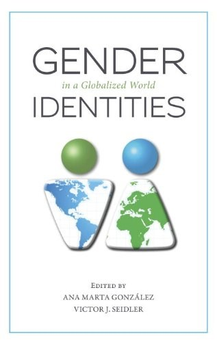Gender Identities in a Globalized World