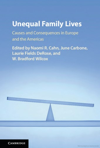 unequal family lives causes and consequences in europe and the