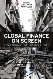 Global Finance on Screen: From Wall Street to Side Street
